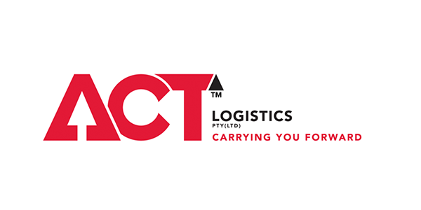 ACT Couriers