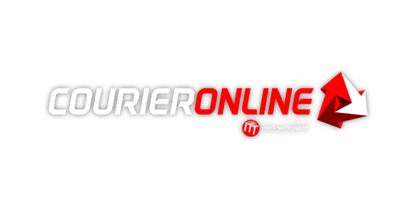Courier Online